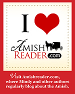 The Amish Reader